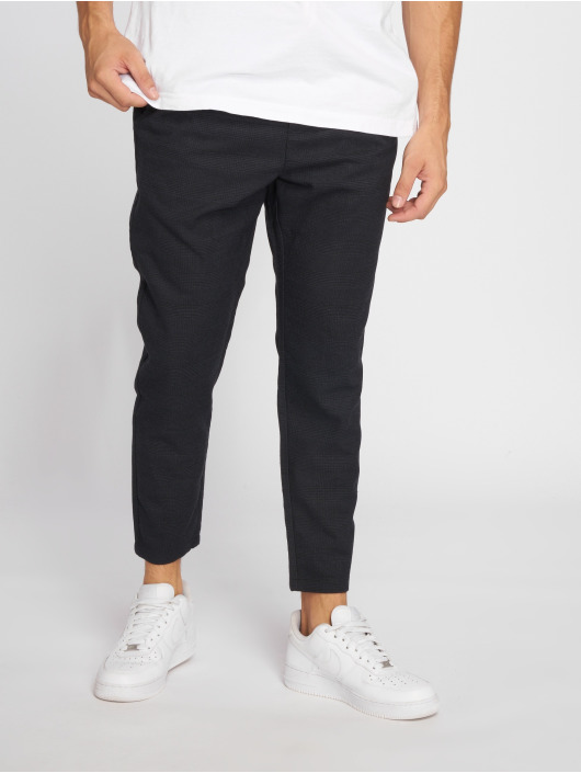 Only & Sons Chino pants onsLinus blue