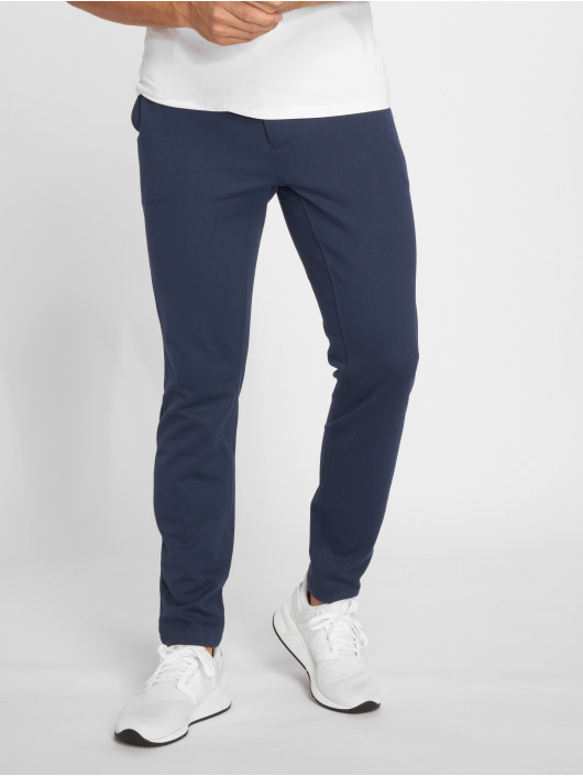 Only & Sons Chino pants onsZavier blue