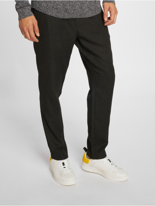Only & Sons Chino pants onsLarry gray