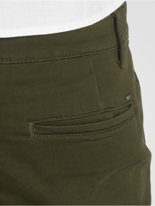 Only & Sons Chino pants onsAged Pk 0213 olive