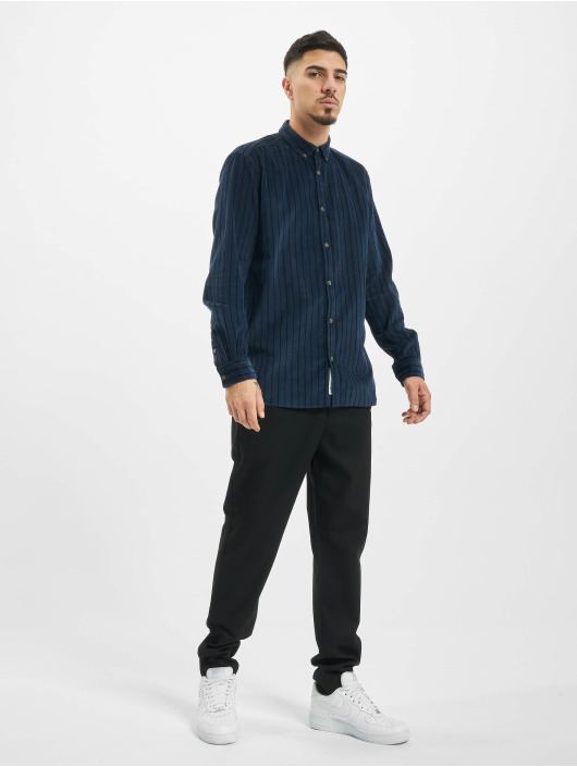 Only & Sons Chino onsDion GW 6910 schwarz