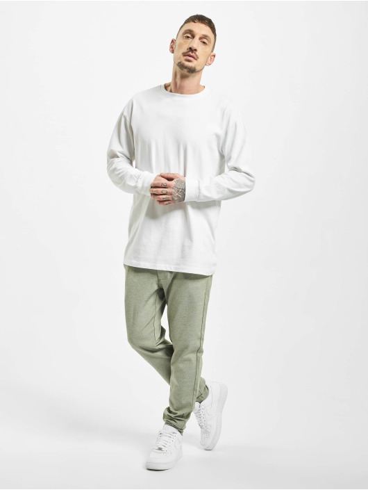 Only & Sons Chinos onsMark oliven