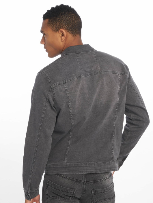 Only & Sons Denim Jacket onsCoin Trucker black