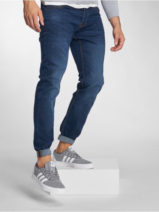 Only & Sons dżinsy przylegające onsLoom 5953 Pk niebieski