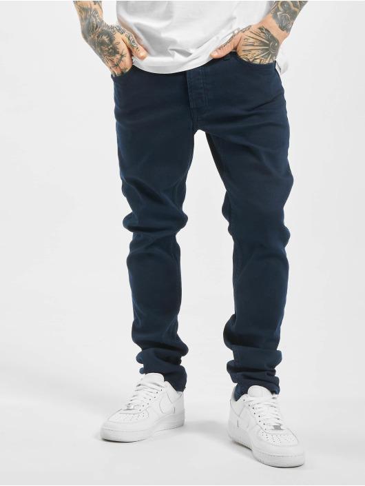 Only & Sons dżinsy przylegające onsLoom Dark Blue niebieski