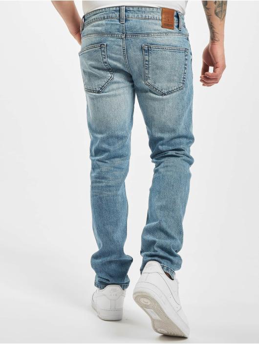 Only & Sons dżinsy przylegające onsLoom Slim Can L Noos niebieski