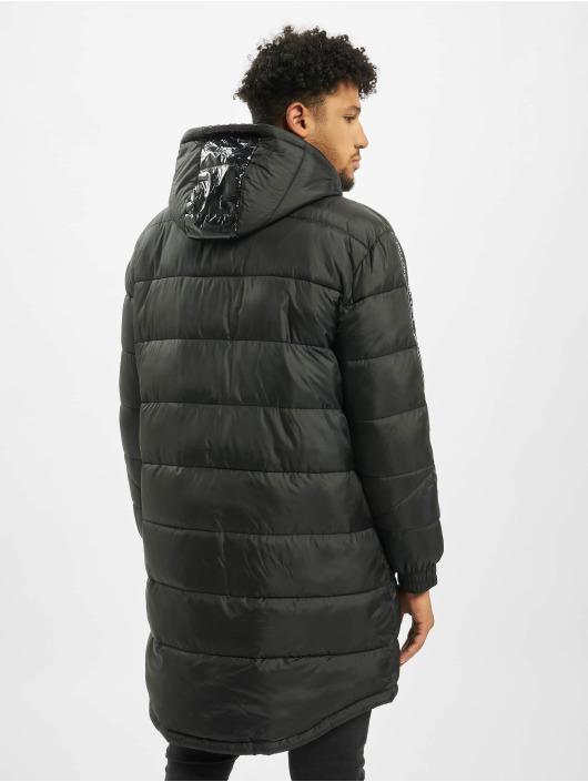Only & Sons Gewatteerde jassen onsLiam Oversize zwart