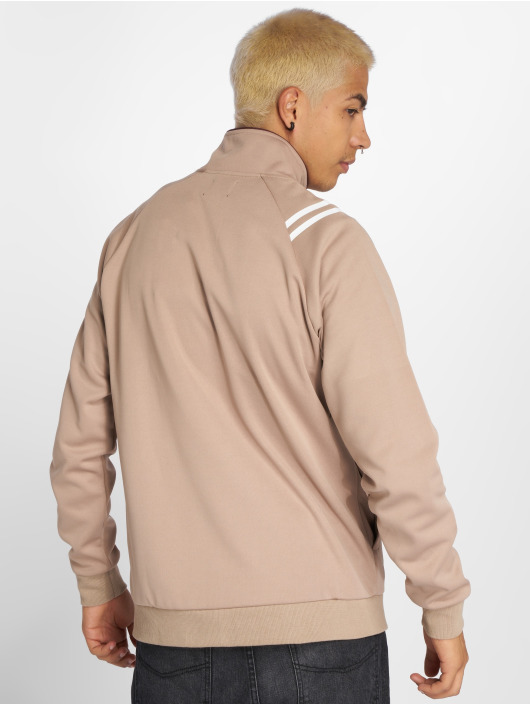 Only & Sons Giacca Mezza Stagione onsTeo beige