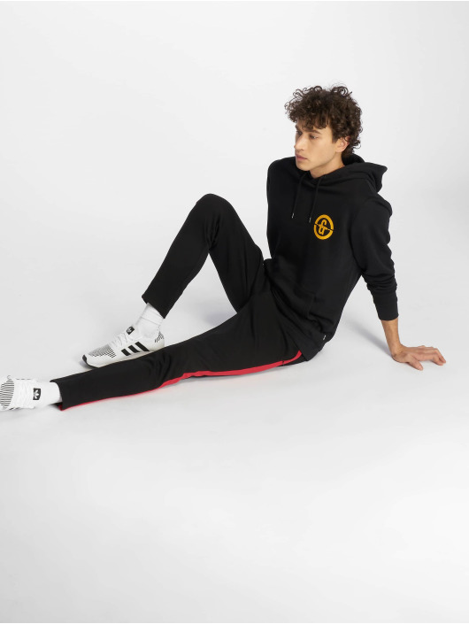 Only & Sons Hoodie onsOrlando Sweat black