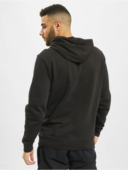 Only & Sons Hoodie onsTyson black