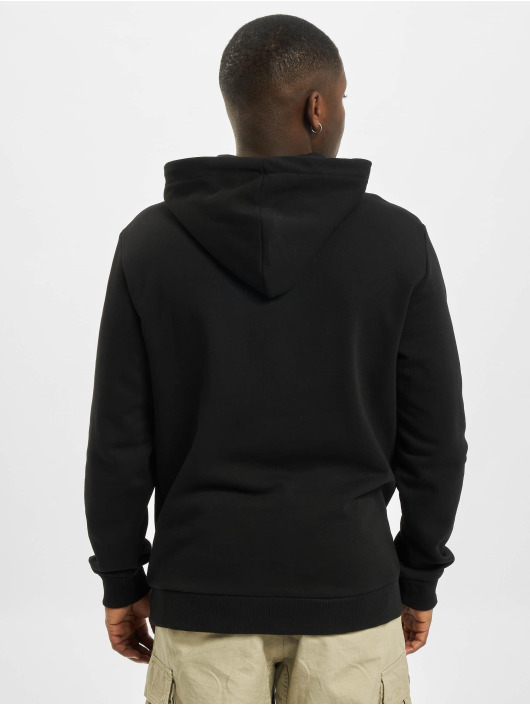 Only & Sons Hoodie onsCeres Life Noos black