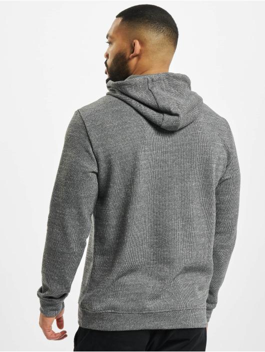 Only & Sons Hoodie onsBlas grey