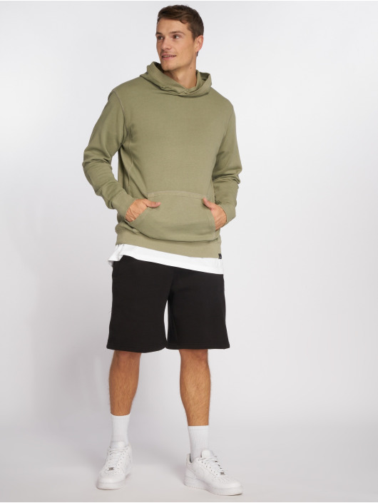 Only & Sons Hoody onsJayce olive