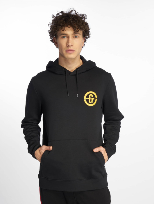 Only & Sons Hoody onsOrlando Sweat schwarz