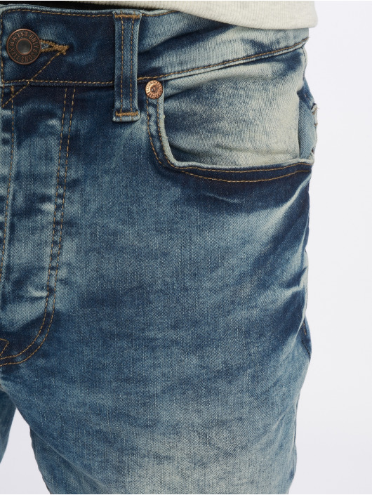 Only & Sons Jean large coupe droite onsAvi bleu