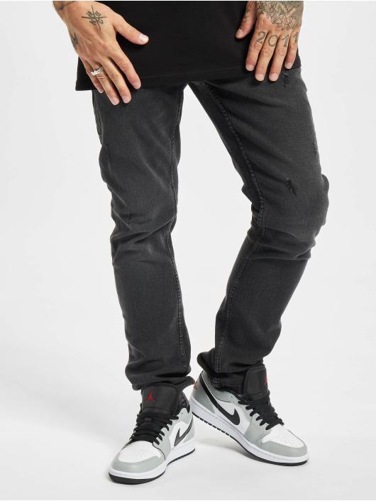 Only & Sons Jean skinny Onsloom PK 9811 noir
