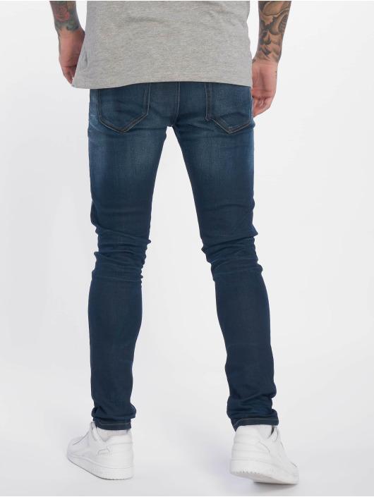 Only & Sons Jean slim onsLoom Coa Washed bleu