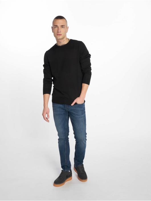 Only & Sons Jean slim onsLoom Washed 2044 bleu