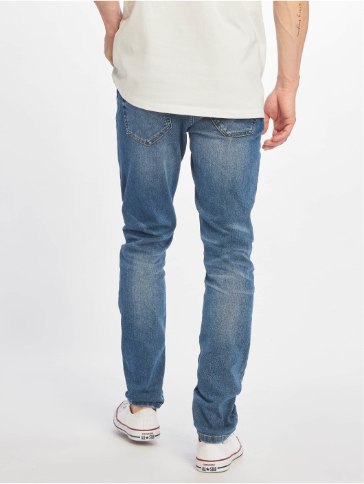 Only & Sons Jean slim onsLoom bleu