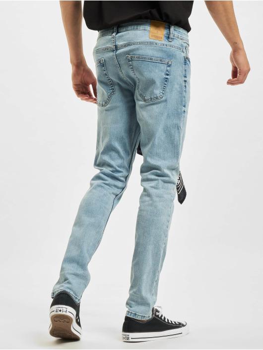 Only & Sons Jean slim Ons Loom Life PK 9570 bleu