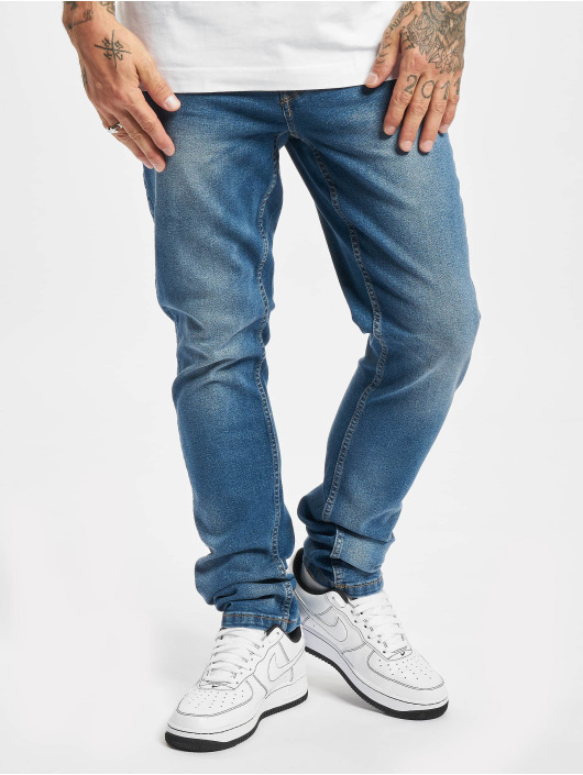 Only & Sons Jean slim Onsloom Life PK 0481 Slim Fit bleu