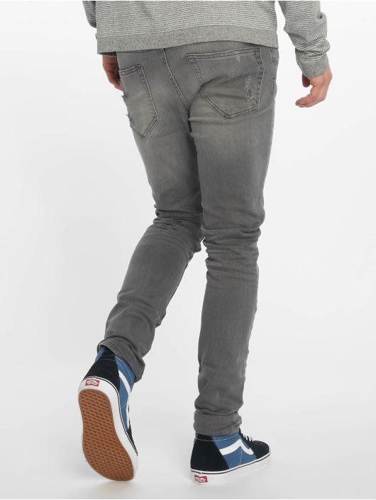 Only & Sons Jean slim onsSpun gris