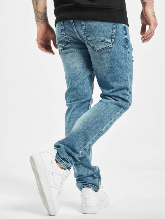 Only & Sons Jeans ajustado onsLoom azul