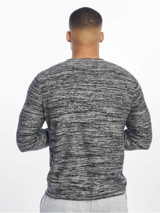 Only & Sons Jersey onsCatre New Exp azul