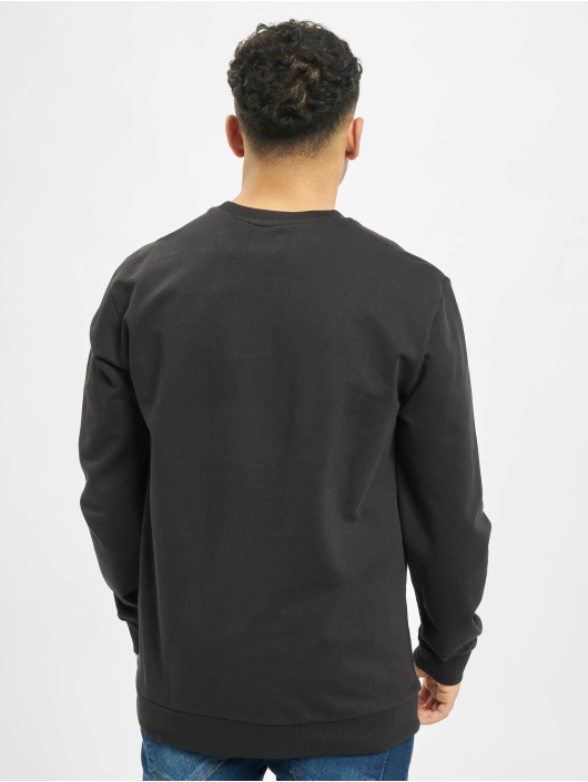 Only & Sons Jersey onsNormie negro