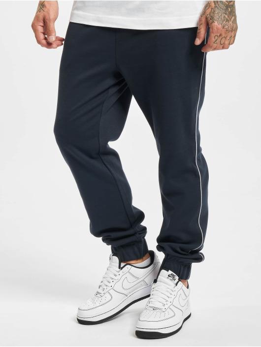 Only & Sons Jogging Onsfreman Slim bleu