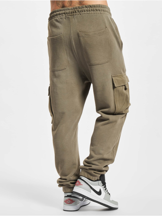 Only & Sons Jogging Onsnilo gris