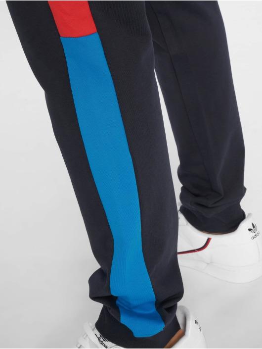 Only & Sons Jogginghose onsColorblock blau