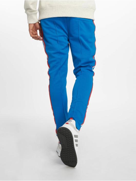 Only & Sons Jogginghose onsWilliam Striped blau