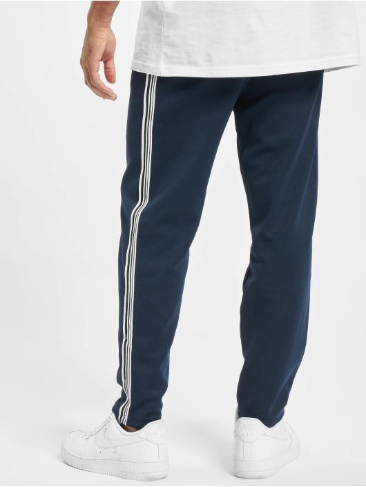 Only & Sons Jogginghose onsToby blau