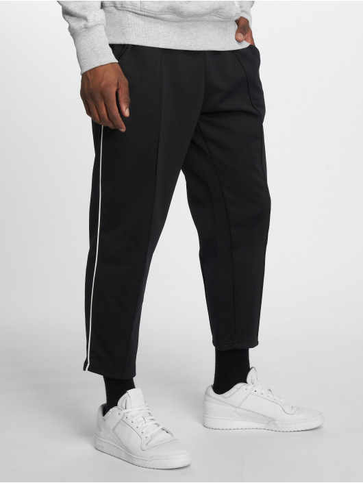 Only & Sons Jogginghose onsWilliam schwarz