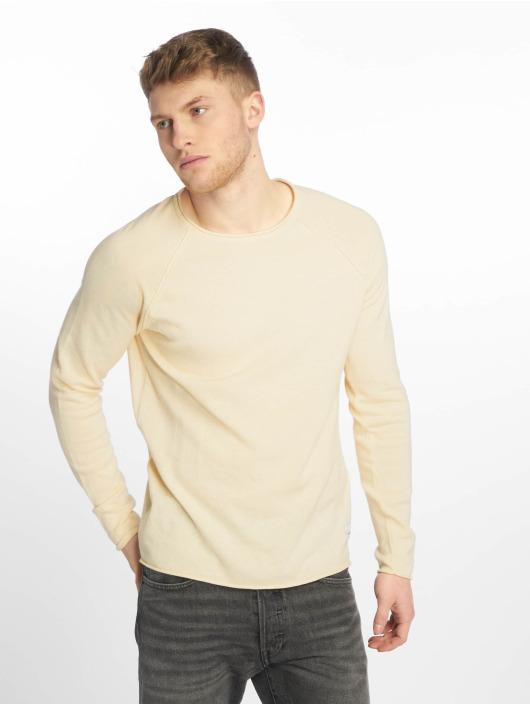 Only & Sons Jumper onsAlexo beige