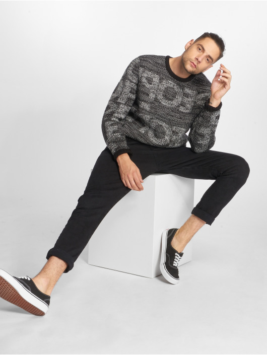Only & Sons Jumper onsPal black
