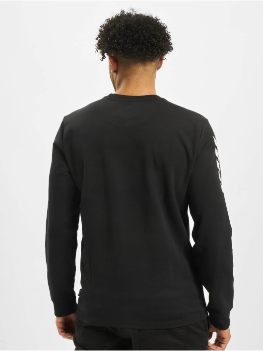 Only & Sons Jumper onsTait black