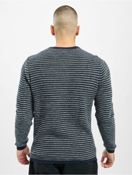 Only & Sons Jumper onsSato blue