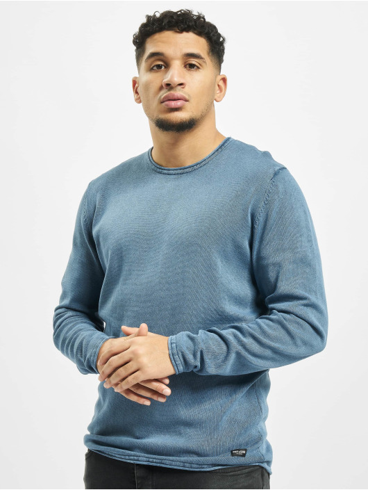 Only & Sons Jumper onsGarson blue