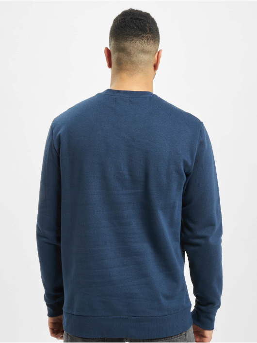 Only & Sons Jumper onsOrganic blue
