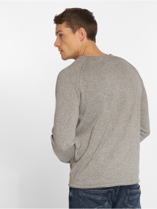 Only & Sons Jumper onsAlexo grey