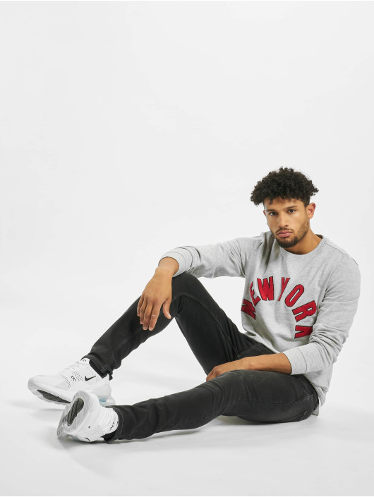 Only & Sons Jumper onsKing grey