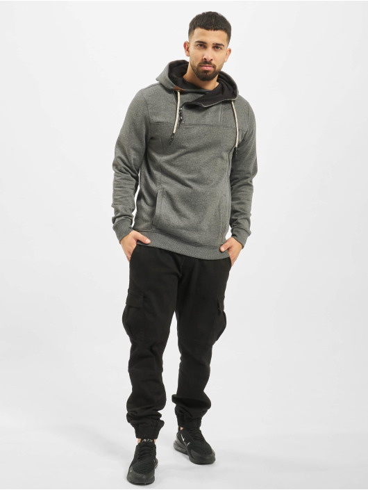 Only & Sons Jumper onsmKlaus grey
