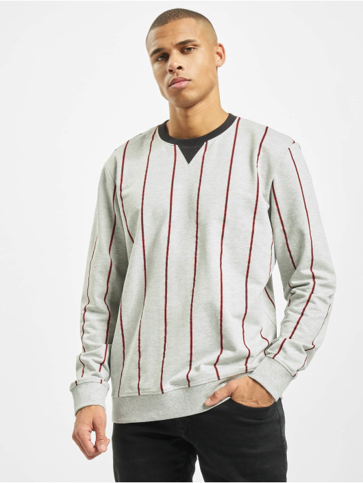 Only & Sons Jumper onsDoyle grey