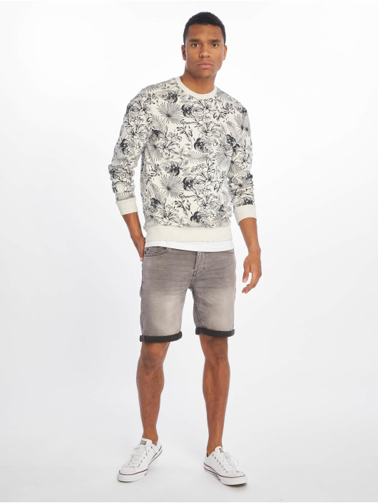 Only & Sons Jumper onsKamill white