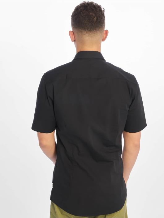 Only & Sons Koszule onsAlfredo Noos czarny