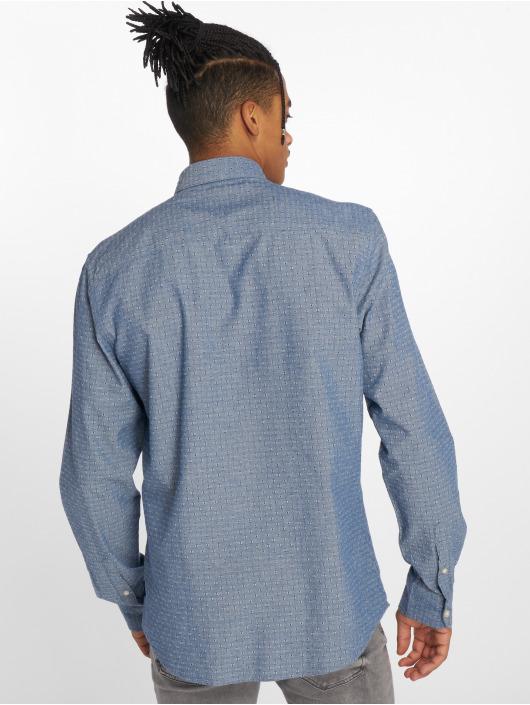 Only & Sons Koszule onsKen niebieski