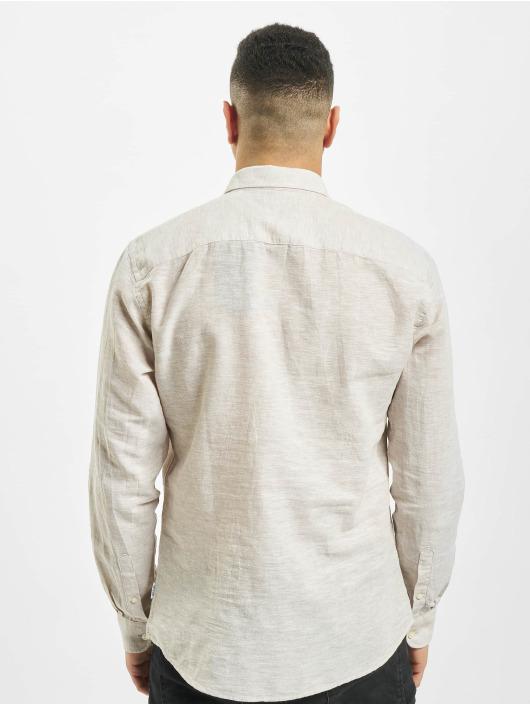Only & Sons Koszule onsCaiden szary