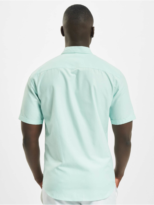 Only & Sons Koszule onsTravis zielony